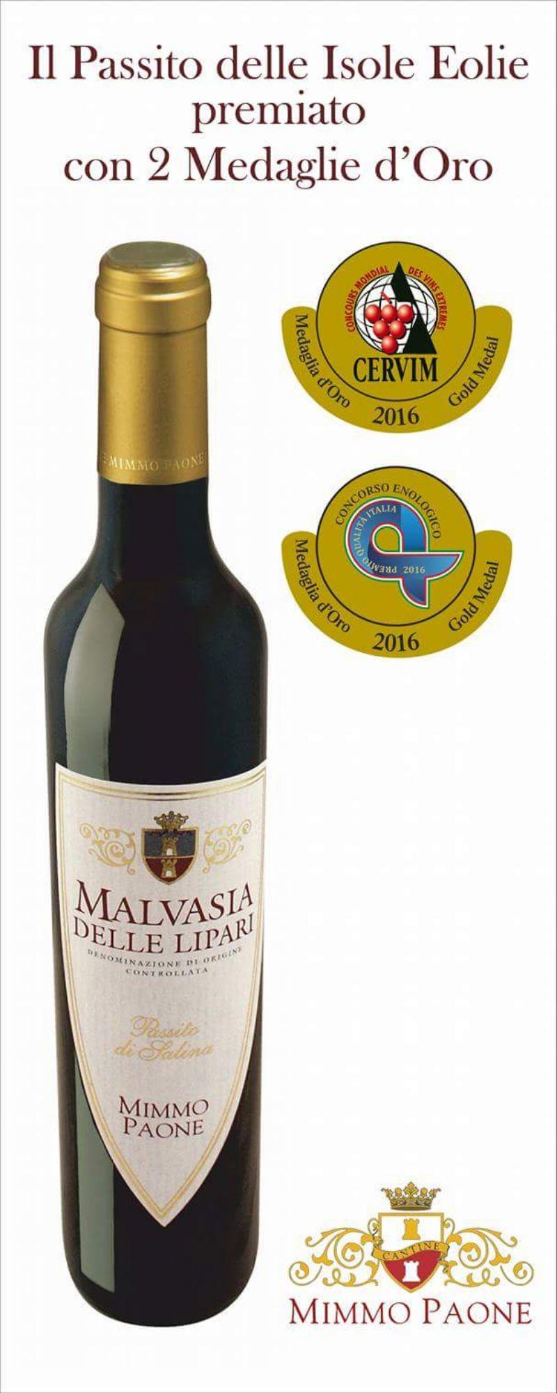 Malvasia-Delle-Lipari-cl-75