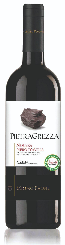 Pietragrezza-Rosso-SENZA-SOLFITI-AGGIUNTI
