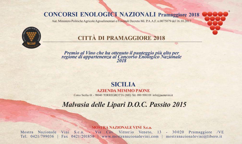 Malvasia-Delle-Lipari-cl-37,5